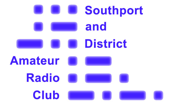 Southport and District Amature Radio Club